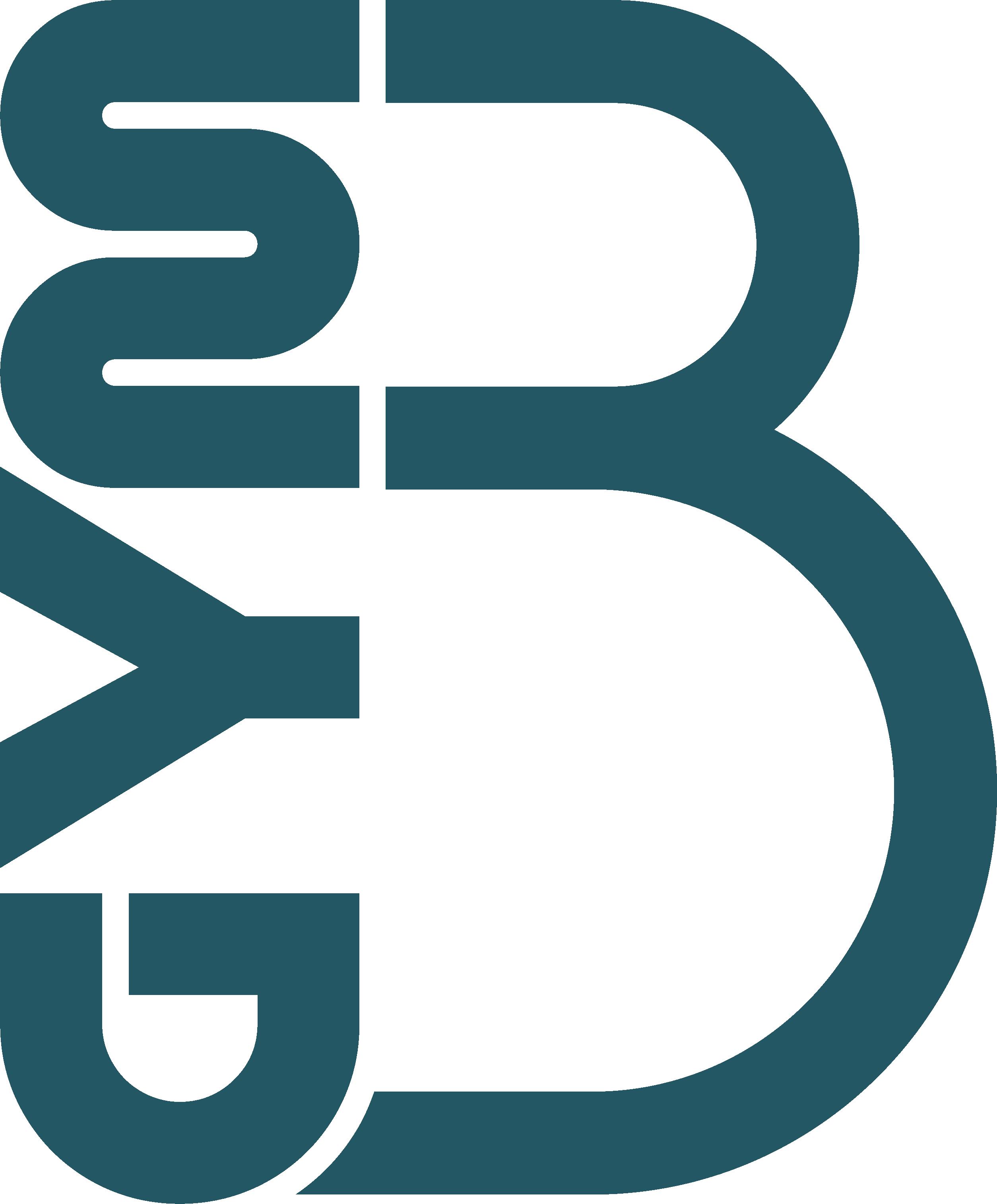 B-Gym